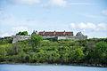 Fort Ticonderoga (7238208312).jpg