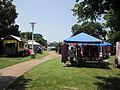 Fort Walton Landing Latino Fest 2.JPG