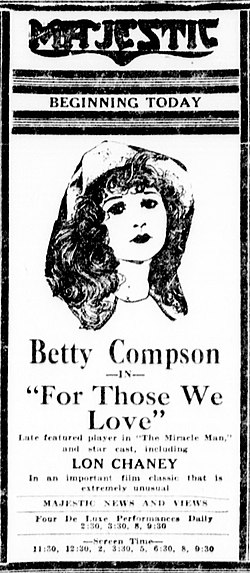 Forthosewelove-1921-newspaperad.jpg
