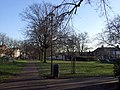 Fortune Green, looking southeasterly - geograph.org.uk - 1128167.jpg