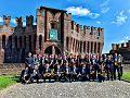 Foto ufficiale Banda Civica Musicale di Soncino.jpg
