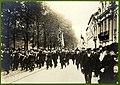 Fotoalbum Liberale Volksbond van Gent-Eeklo, 1909 - Photo album of the Liberale Volksbond Gent-Eeklo, 1909 (32536001100).jpg