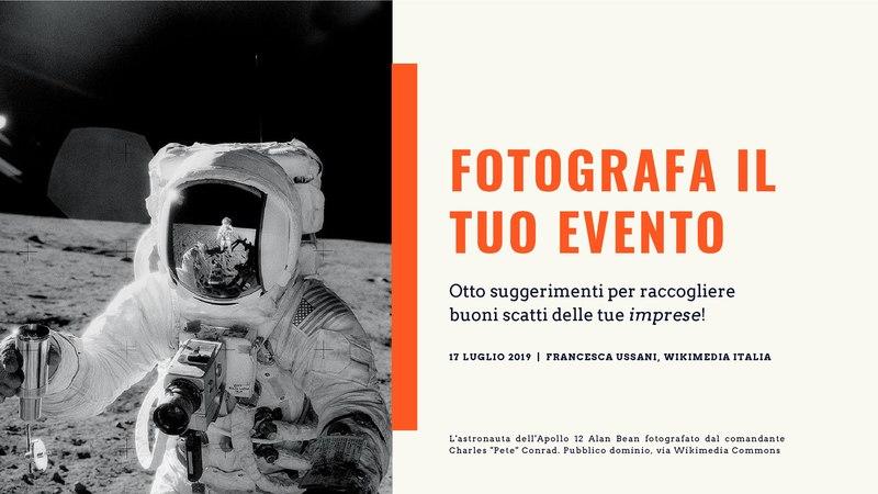 File:Fotografa il tuo evento.pdf