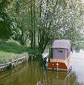 Fotothek df ld 0003068 001a Landschaften ^ Flußlandschaften ^ Bootsfahrten -Kahn.jpg