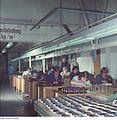 Fotothek df n-19 0000004 Lehrwerkstatt.jpg
