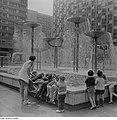 Fotothek df ps 0000553 Brunnen ^ Schalenbrunnen.jpg