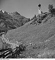 Fotothek df ps 0000965 Landschaften ^ Hügellandschaften - Gebirgslandschaften ^.jpg