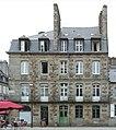 Fougères, 1 rue du Beffroi.jpg