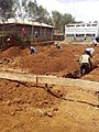 Foundation Digging 01.jpg