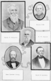 Founders of Portland from Centennial History of Oregon.png