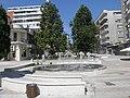 Fountain Gorna Oryahovitsa.jpg