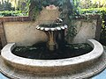 Fountain at Giolitti EUR, Roma, Italia Jun 01, 2021 06-02-57 PM.jpeg