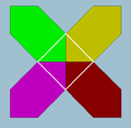 Four-hexagon skew polyhedron-vf.png