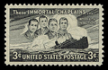 Four Chaplains stamp1.png