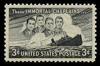 Image:Four Chaplains stamp1.png