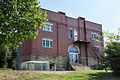 Fourth Ward School (Morgantown, West Virginia) 2.jpg