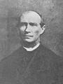 Fr. John Quinn.png