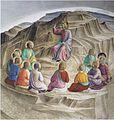 Fra Angelico - Die Bergpredigt.jpeg