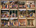 Fra Angelico - Scenes from the Life of Christ - WGA00603.jpg