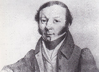 François Zola French engineer