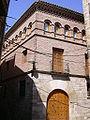 Fraga - Casa Cabrera.JPG