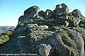 Fraga da Pena - Queiriz - Portugal (8374594782).jpg