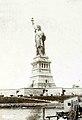 Fragata sarmiento estatua libertad.jpg