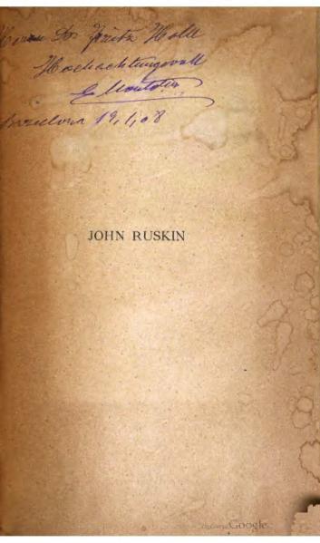 File:Fragments de John Ruskin (1901).djvu