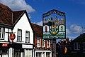 Framlingham - geograph.org.uk - 179296.jpg