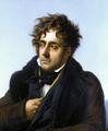 François-René de Chateaubriand.PNG