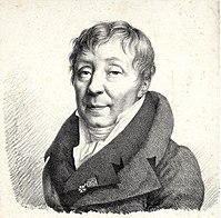 François Andrieux par Julien-Léopold Boilly.jpg
