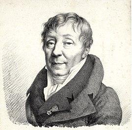 François-Guillaume-Jean-Stanislas Andrieux
