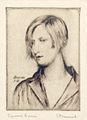 François Barraud Portrait de Marie 1931.jpg