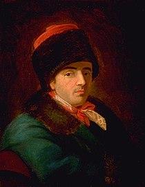 François Beaucourt - self-portrait.jpg