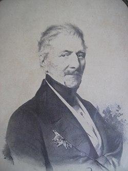 François Clément de La Roncière.JPG
