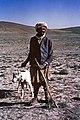 Françoise Foliot - Afghanistan 089.jpg