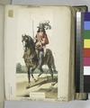 France, 1650-1678. Louis XIV (NYPL b14896507-1235541).tiff