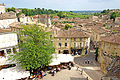 France-001877 - City View (15089634294).jpg