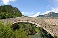 France-002880B - Stone Bridge (16064033781).jpg