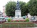 France-90-Belfort-Place Armes.jpg
