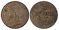 France 1795-96-A 5 Centimes.jpg