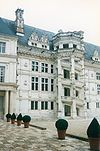 France Loir-et-Cher Blois Chateau 04.jpg