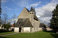 France Rhodon eglise Saint-Cloud.jpg