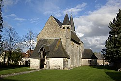 France Rhodon eglise Saint-Cloud.jpg