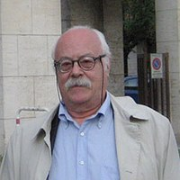 Francesco Guerra.jpg