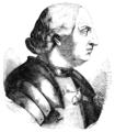 Francesco Sforza.png