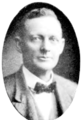 Francis Edward Sykes Willmott.png