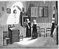 Francisco Ortego 1861 Inclusa de Madrid.JPG