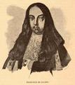 Francisco de Lucena (in Obras Completas de Almeida Garrett, Theophilo Braga, 1904).png