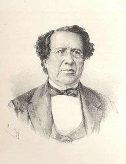 Francisco de Sales Torres Homem, Viscount of Inhomirim Brazilian politician and journalist